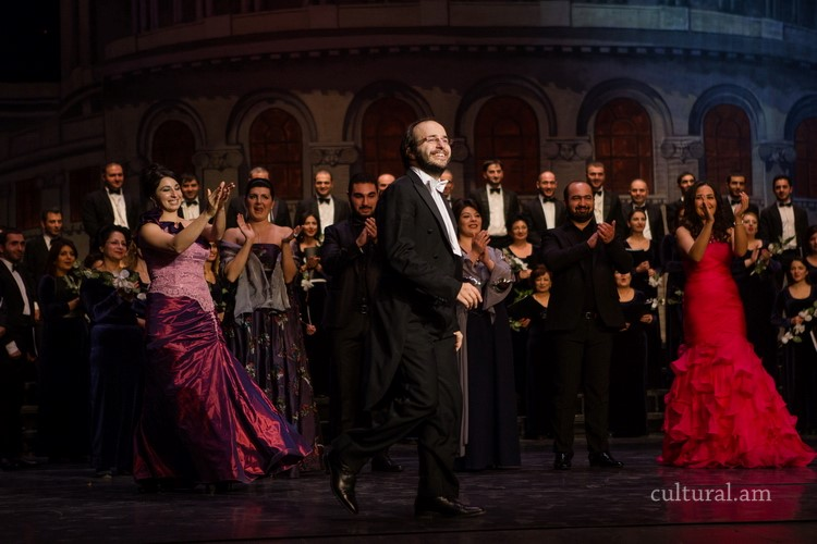 035 opera photo by Arthur Gevorgyan