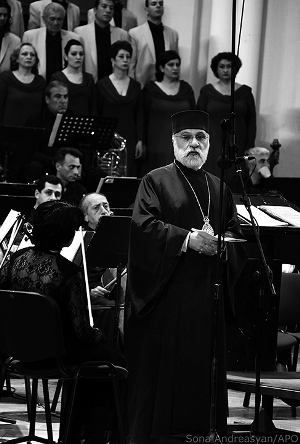 filharmonik2