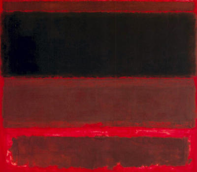 mark-rothko-four-darks-in-red-1958